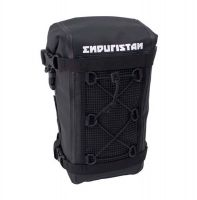 Enduristan Base Pack XS